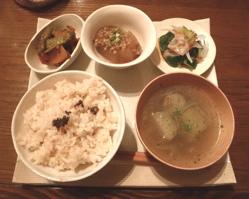 hanakouji 01.jpg
